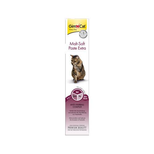 GimCat Malt-Soft Pasta Extra
