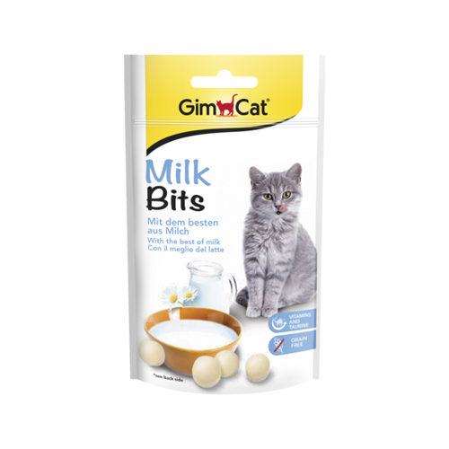GimCat MilkBits