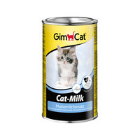 GimCat Cat-Milk Muttermilchersatz