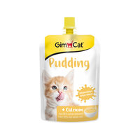 GimCat Pudding