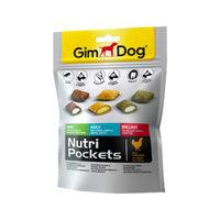 GimDog Nutri Pockets