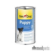 Puppymelk Voeding Voor Pups