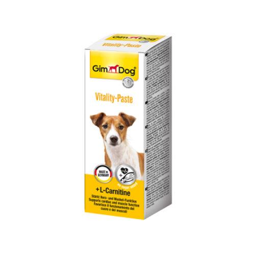 GimDog Vitality-Paste