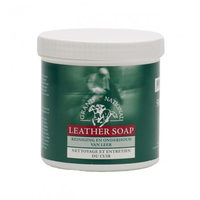 Grand National Leather Soap Gel