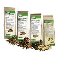 GRAU Dried Vegetable Mix