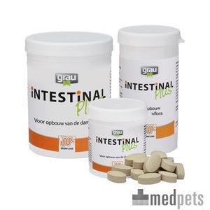 Product afbeelding van GRAU Intestinal Plus