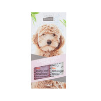 Greenfields Labradoodle Care Set