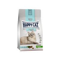 Happy Cat Sensitive - Nieren