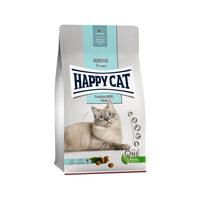 Happy Cat Sensitive Nierdieet Kattenvoer