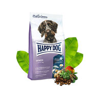 Happy Dog Fit & Vital Senior