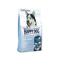 Happy Dog Fit & Vital Sport Nordic