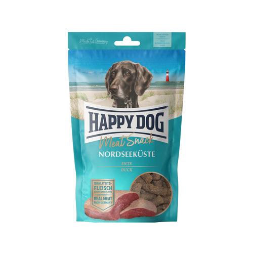 Happy Dog Meat Snack Nordseeküste
