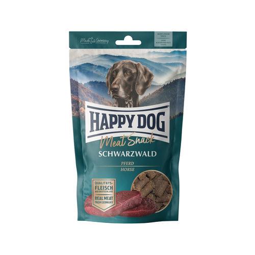 Happy Dog Meat Snack Schwarzwald