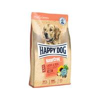 Happy Dog NaturCroq Adult Lachs & Reis