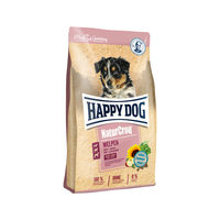 Happy Dog NaturCroq Welpen