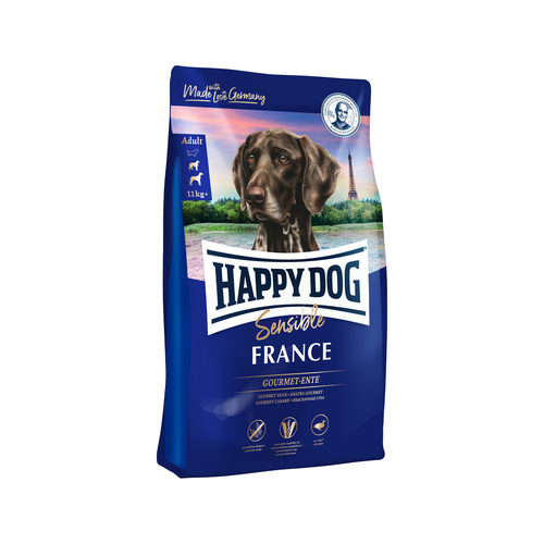 Happy Dog Supreme - Sensible France