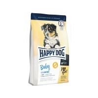 Happy Dog Supreme - Young Baby Grainfree