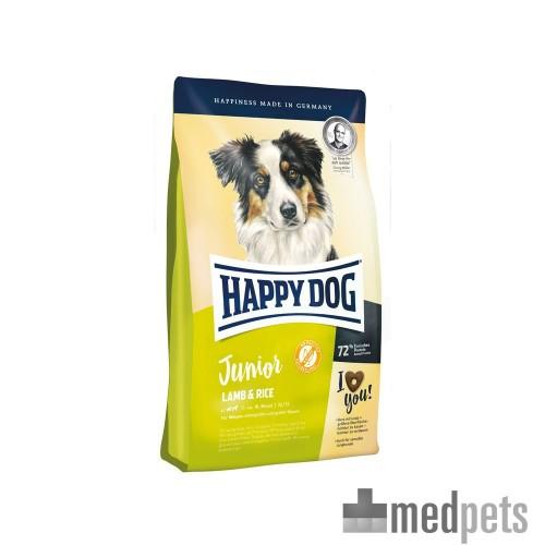 Edgard Cooper Dog Food