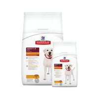 Hill's Science Plan - Light - Adult- Large Breed