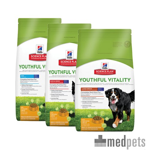 science hill mature personals This means that every hill's science diet product is rigorously scrutinized by their pet nutritionists, so your cat or dog has more of the ingredients they need to promote a healthy lifestyle the evidence-based research hill's science diet conducts on all of their products helps to formulate foods with a precise balance of the nutrients.