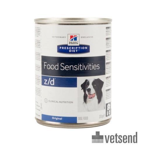 Zd Dog Food Treats