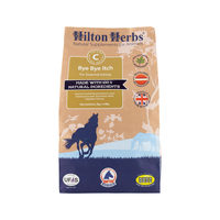 Hilton Herbs Bye Bye Itch for Horses