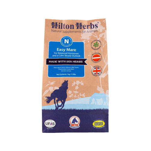 Hilton Herbs Easy Mare for Horses