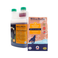 Hilton Herbs Equimmune for Horses