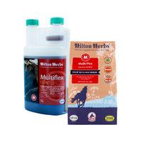 Hilton Herbs MultiFlex for Horses