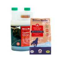 Hilton Herbs Senior for Horses