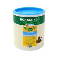 Hokamix Derma