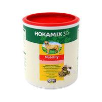 Hokamix Mobility Pulver