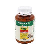 Hokamix Mobility Tabletten