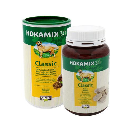 Hokamix Classic