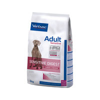 Veterinary HPM - Adult Dog Sensitive Digest - Large & Medium