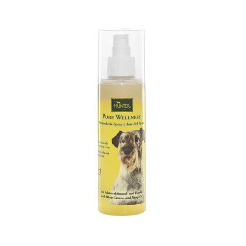 Hunter Anti-Itchy Spray