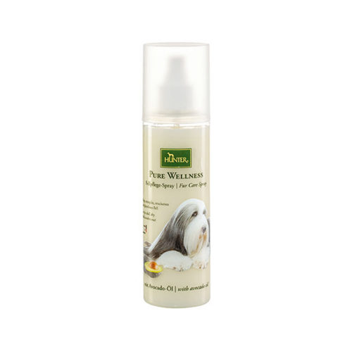 Hunter Fur Care Spray