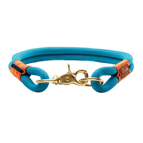 Hunter Halsband Oss