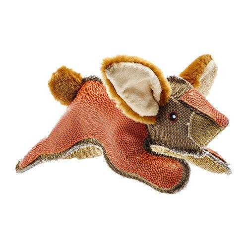 Hunter Tough Tambo Hundespielzeug - Kaninchen