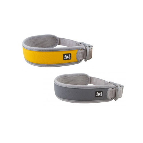Hurtta Adventure Collar