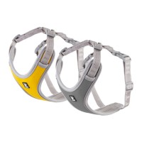 Hurtta Adventure Harness