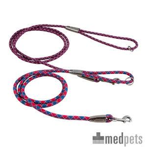 Produktbild von Hurtta Casual Rope Leash
