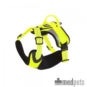 Product afbeelding van Hurtta Dazzle Harness