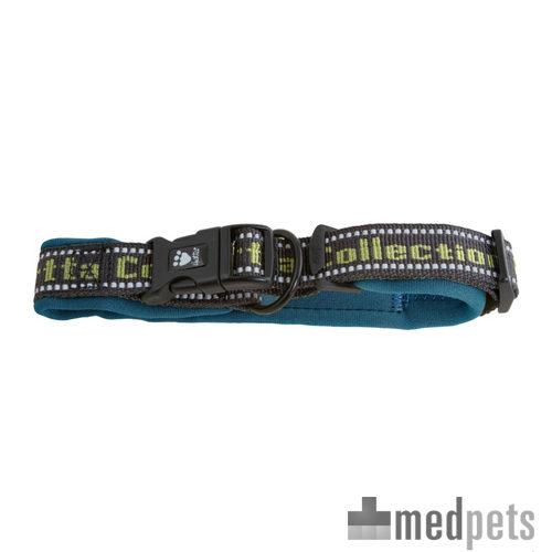 Produktbild von Hurtta Padded Collar