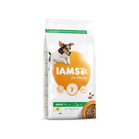 IAMS Dog Adult - Small & Medium