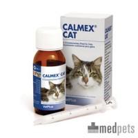 Vetplus Calmex Katze