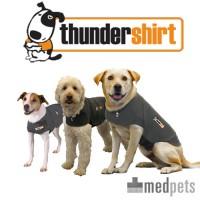 Thundershirt - Gilet Anti-Stress pour Chien