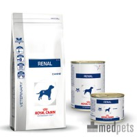 Royal Canin Renal Hond