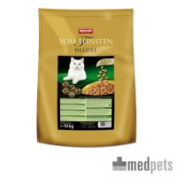 Animonda Vom Feinsten Deluxe Adult - Alimentation Chat