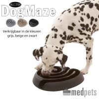 Buster Dog Maze